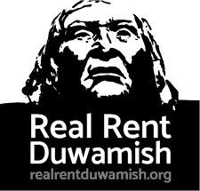 Real Rent Duwamish