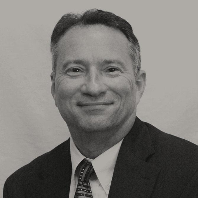Brian Senefelder   Bridge Partners