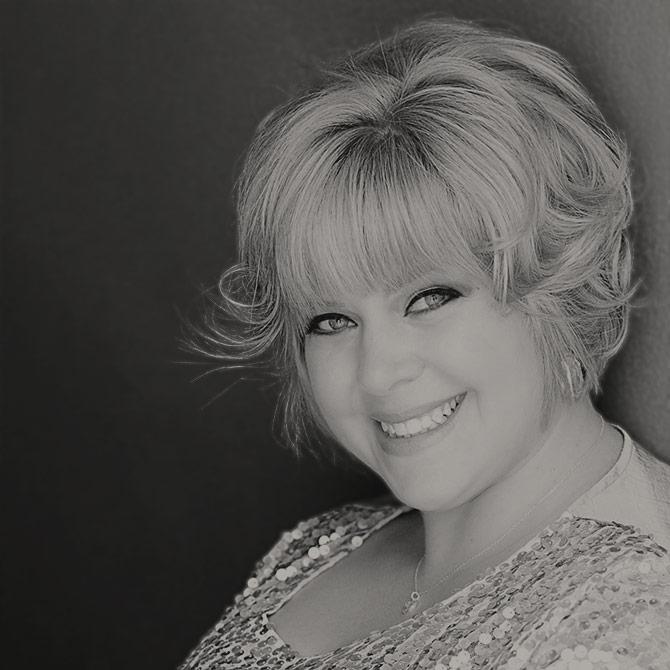 Sarah Peterson | Bridge Partners