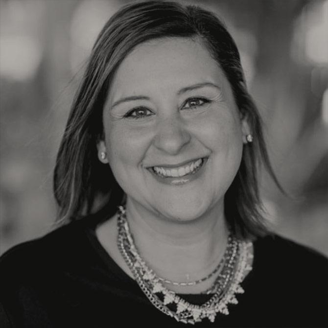 Teresa Brosche | Bridge Partners